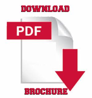 download-skwc-brochure