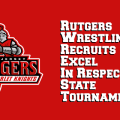 rutgers-wrestling-recruits-excel
