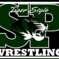 south-plainfield-hs-logo