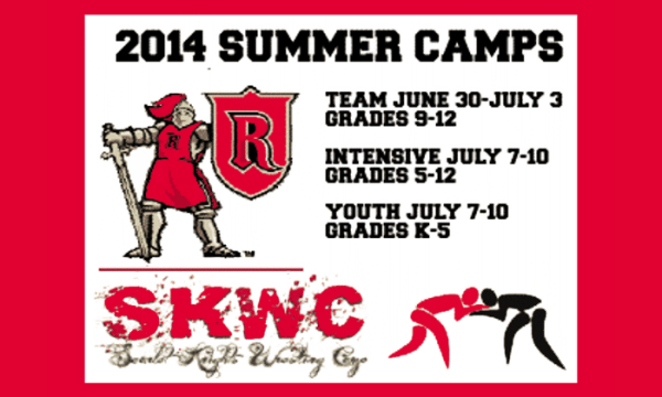 summer-wrestling-camp-2014