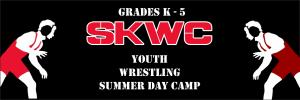 SKWC-SummerWrestlingCampsYouth-slider